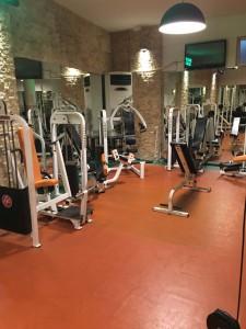 Harbiye-Fitness-Center-1