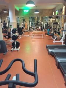 Harbiye-Fitness-Center-10