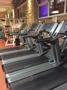 Harbiye-Fitness-Center-4