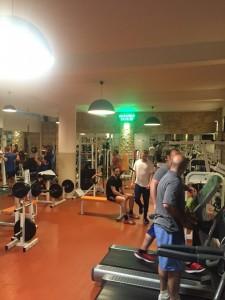 Harbiye-Fitness-Center-5