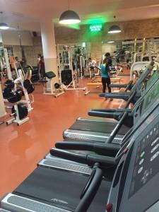 Harbiye-Fitness-Center-6