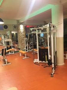 Harbiye-Fitness-Center-7