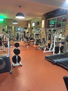 Harbiye-Fitness-Center-8