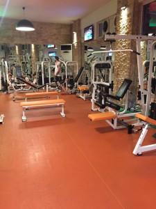 Harbiye-Fitness-Center-9